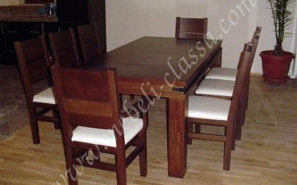 masi&stol11