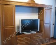 TVcomposition_yordania