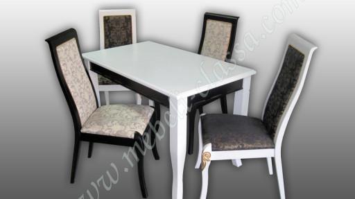 Столове и Маса
