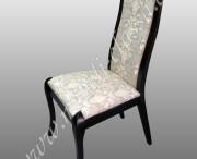 Стол 2