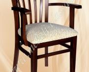Марго 2 кресло