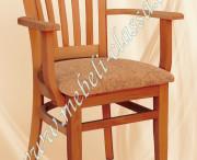 Хибрид кресло