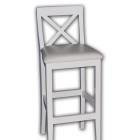 Бар стол Римон