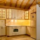 Кухня_г